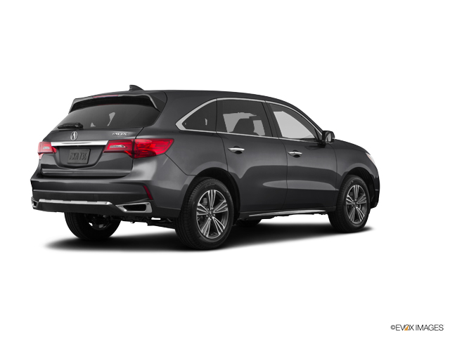 Used 2019 Acura MDX in , PA
