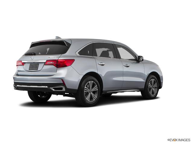 New 2019 Acura MDX in , AZ
