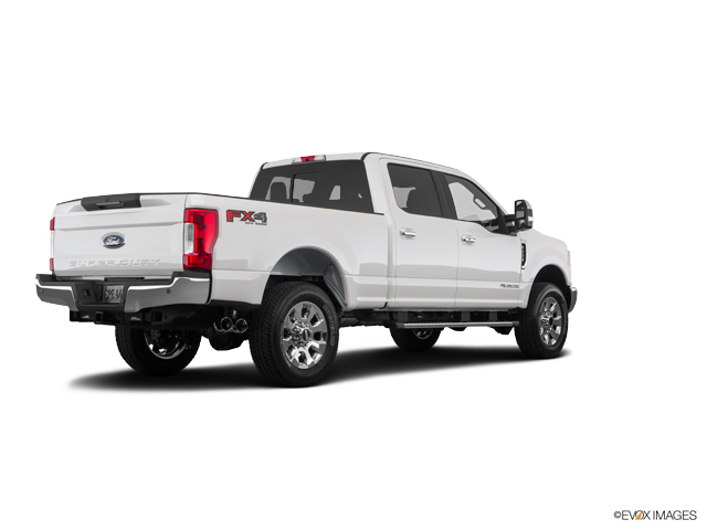Used 2019 Ford Super Duty F-250 SRW in Pacoima, CA