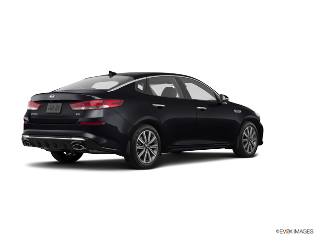 Used 2019 KIA Optima in Houma, LA