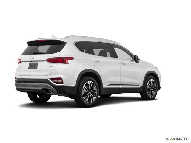 Used 2019 Hyundai Santa Fe in , PA