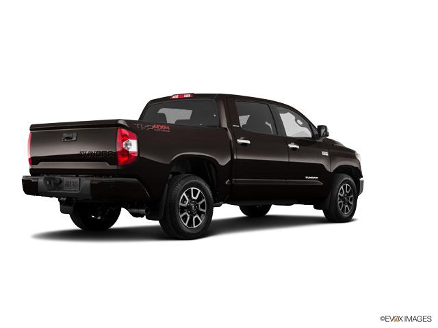 New 2019 Toyota Tundra in Memphis, TN