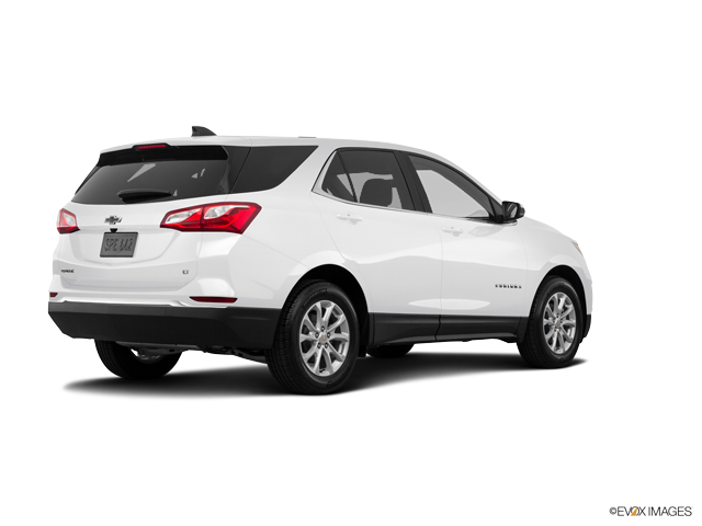 Used 2019 Chevrolet Equinox in Pacoima, CA