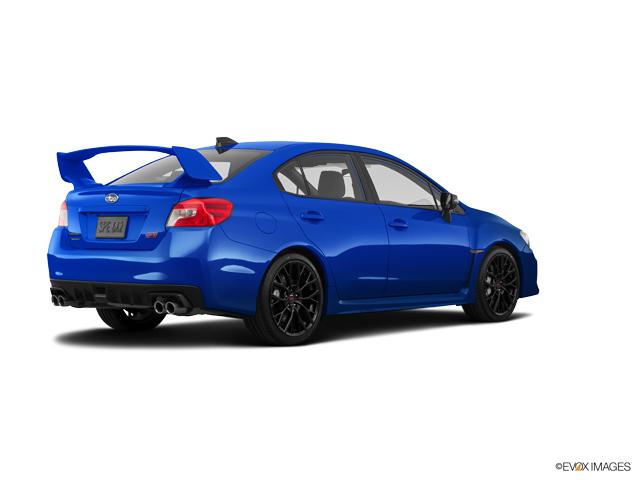 Used 2019 Subaru WRX in San Diego, CA