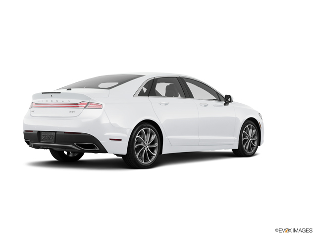 New 2019 Lincoln MKZ in Grenada, MS