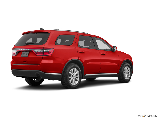 Used 2019 Dodge Durango in Greenville, TX