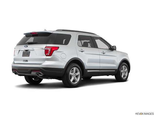 Used 2019 Ford Explorer in , MO