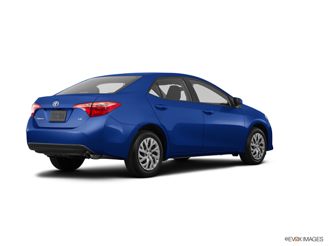 Used 2019 Toyota Corolla in , NC