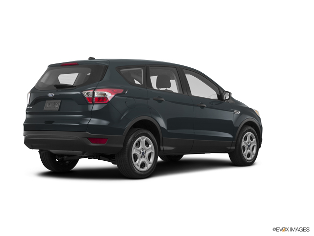 Used 2019 Ford Escape in Sebring, FL