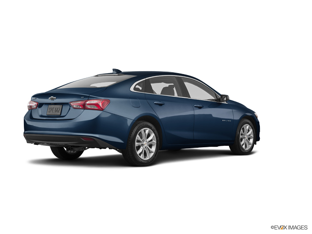 New 2019 Chevrolet Malibu in Indianapolis, IN
