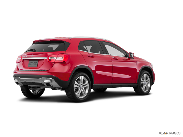 Used 2019 Mercedes-Benz GLA in , PA