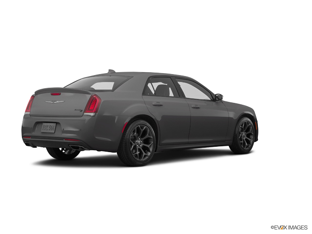 Used 2019 Chrysler 300 in Livermore, CA