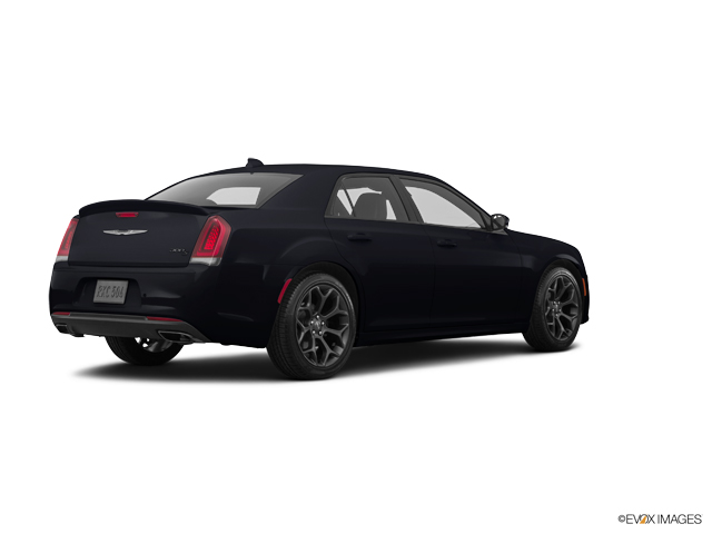 Used 2019 Chrysler 300 in Hazelwood, MO