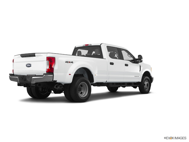Used 2019 Ford Super Duty F-350 DRW in Grenada, MS