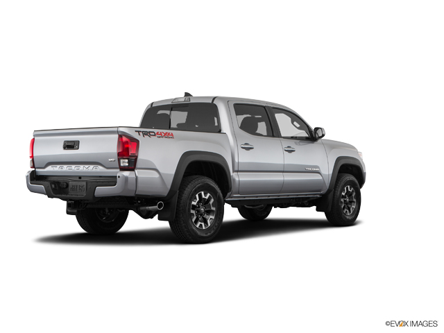 Used 2019 Toyota Tacoma in Dothan & Enterprise, AL