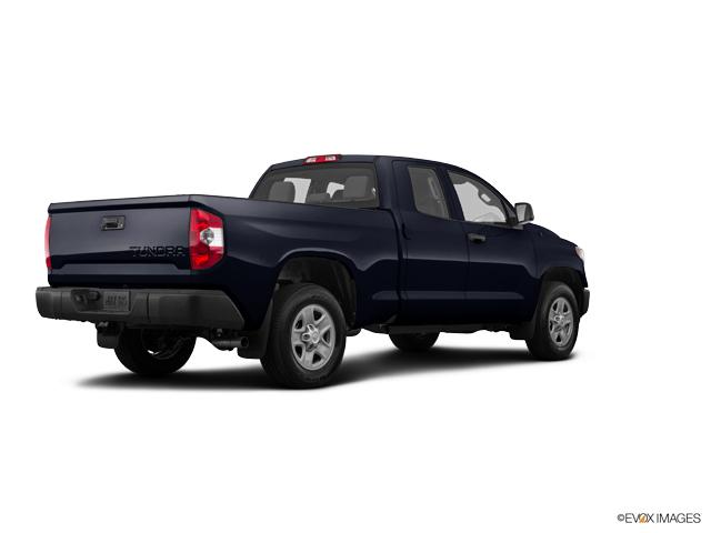 New 2019 Toyota Tundra in New Orleans, LA