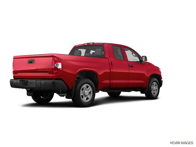 Used 2019 Toyota Tundra in Clayton , NC