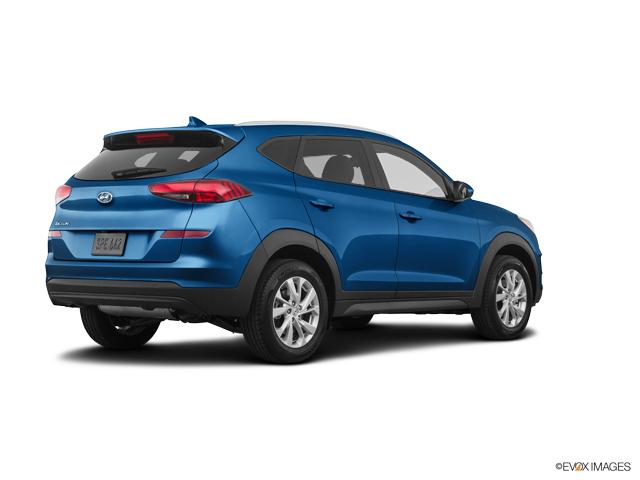 Used 2019 Hyundai Tucson in , LA