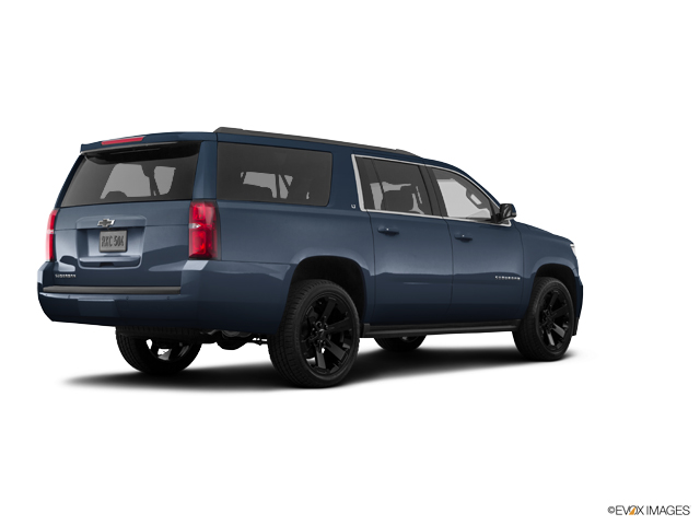 Used 2019 Chevrolet Suburban in , MO
