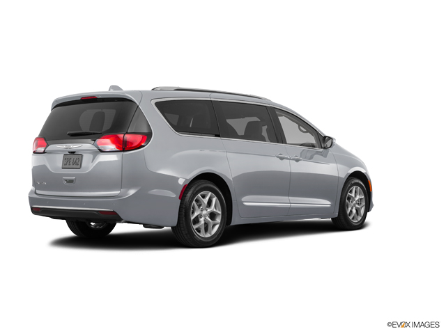 Used 2019 Chrysler Pacifica in Indianapolis, IN