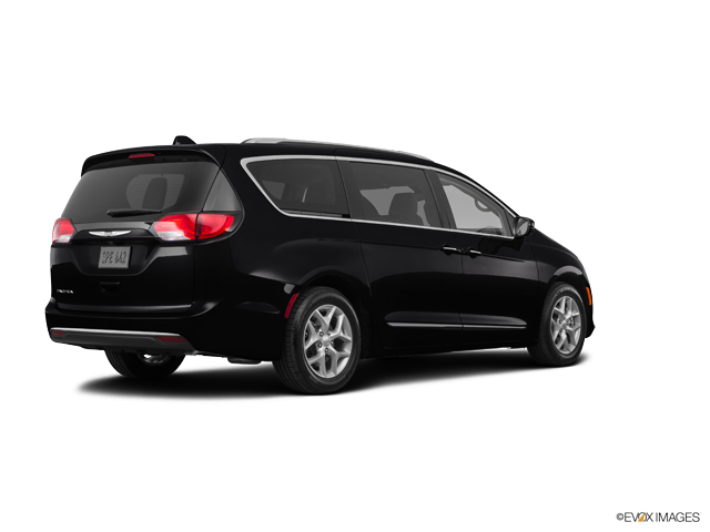 Used 2019 Chrysler Pacifica in Loganville, GA