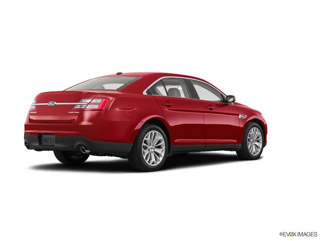 Used 2019 Ford Taurus in St. Louis, MO