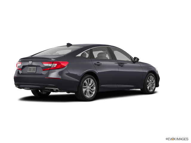 Used 2019 Honda Accord Sedan in , AR