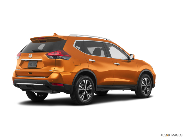 Used 2019 Nissan Rogue in FREMONT, CA