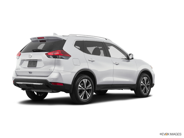 Used 2019 Nissan Rogue in Fort Worth, TX
