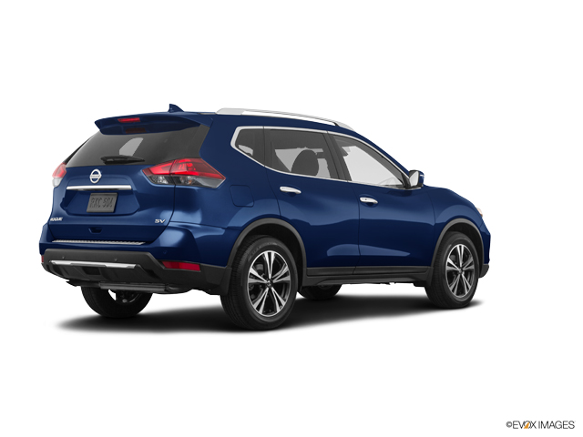Used 2019 Nissan Rogue in , MO