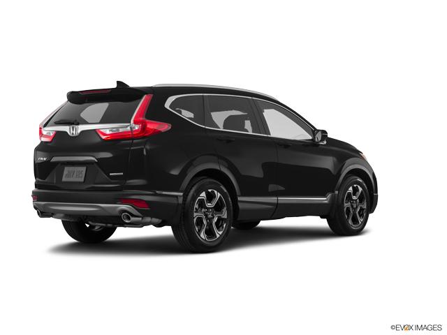 New 2019 Honda CR-V in Yuma, AZ