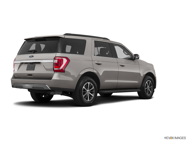 New 2019 Ford Expedition in Lakewood, WA