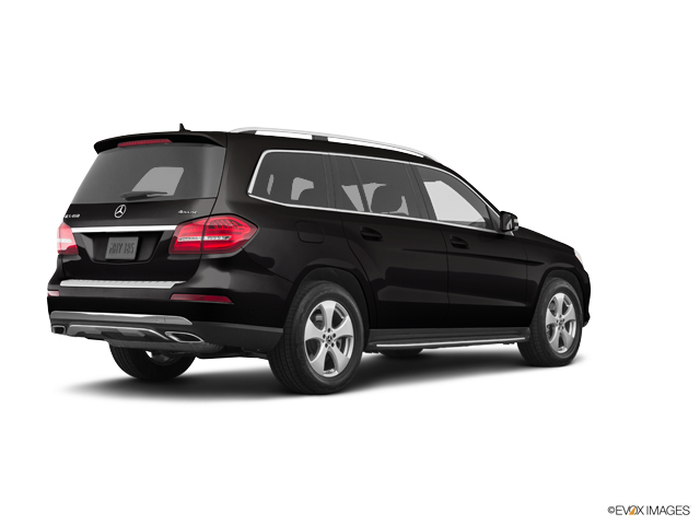 Used 2019 Mercedes-Benz GLS in , NJ