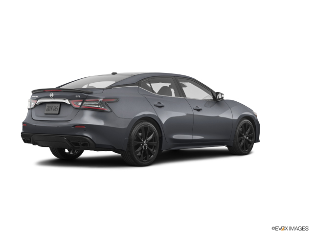 Used 2019 Nissan Maxima in , AR