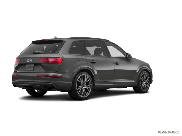 Used 2019 Audi Q7 in , OR
