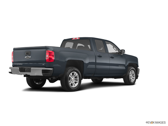 Used 2019 Chevrolet Silverado 1500 LD in New Orleans, and Slidell, LA