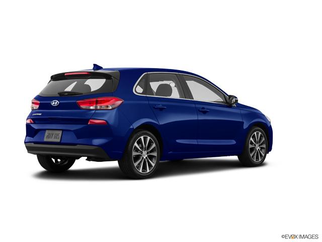 Used 2019 Hyundai Elantra GT in , MO