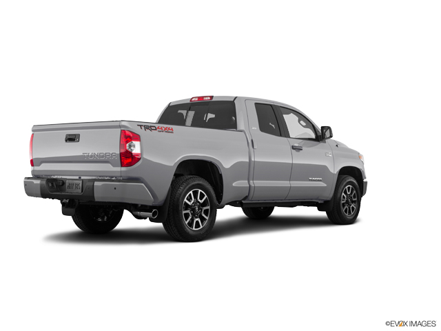 New 2019 Toyota Tundra in Iron Mountain, MI
