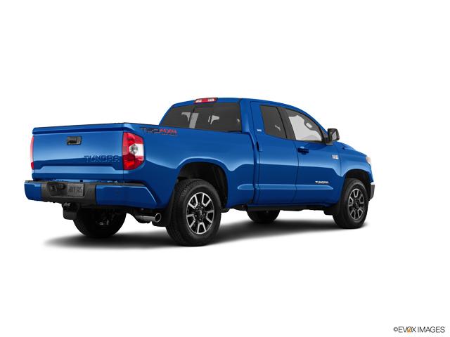New 2019 Toyota Tundra in Panama City, FL