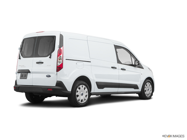 New 2019 Ford Transit Connect Van in , MO