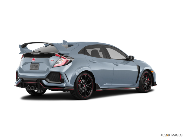 New 2019 Honda Civic Type R in Denville, NJ