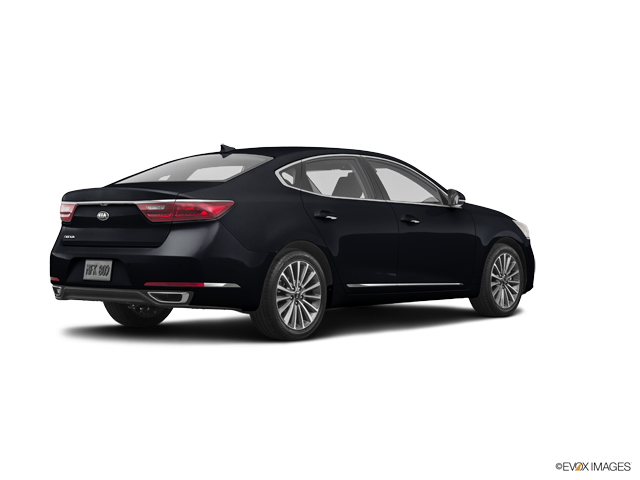 New 2019 KIA Cadenza in Antioch, TN