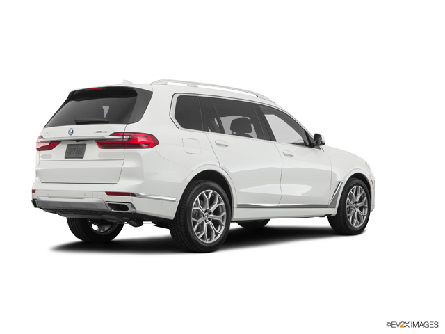 Used 2019 BMW X7 in , AR