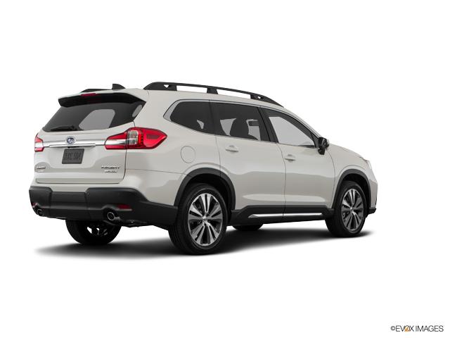 Used 2020 Subaru Ascent in Jackson, MS