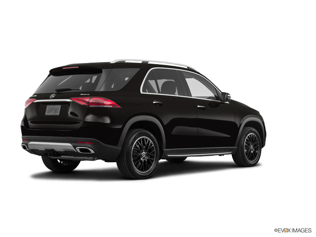 New 2020 Mercedes-Benz GLE in , PA