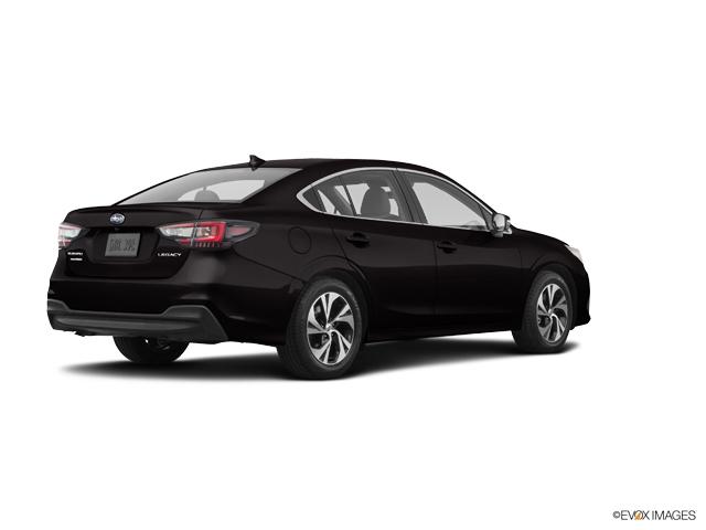 New 2020 Subaru Legacy in , OR