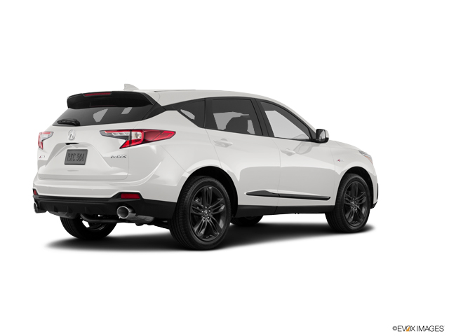 New 2020 Acura RDX in Verona, NJ