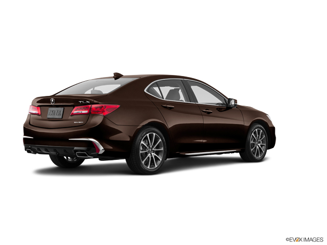 Used 2020 Acura TLX in , TX