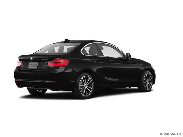 New 2020 BMW 2 Series in El Cajon, CA