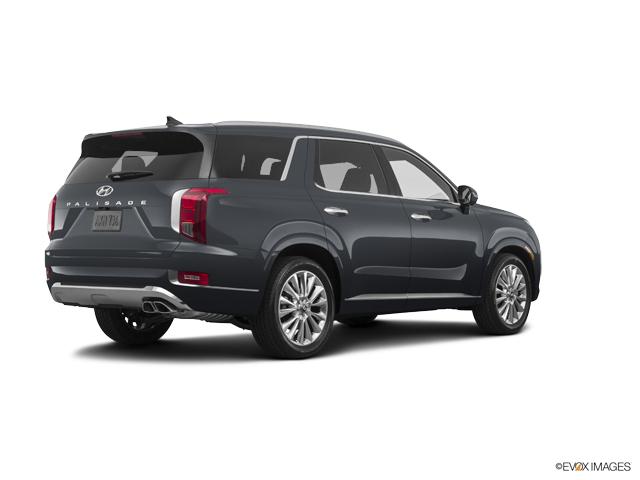 New 2020 Hyundai Palisade in , PA